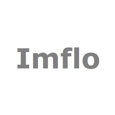 Imflo