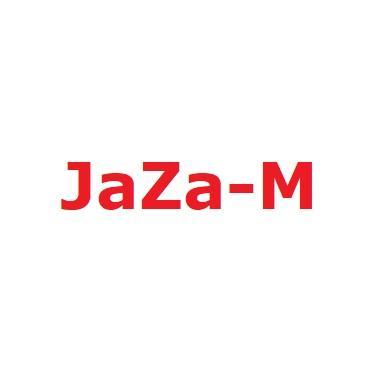 JaZa-M