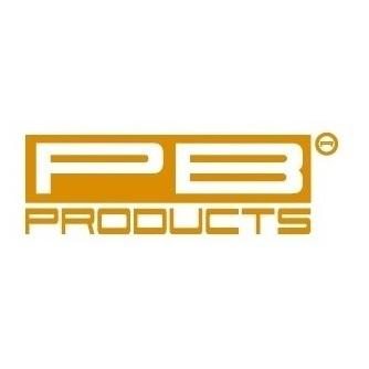 PB Products