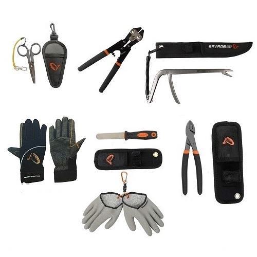 Tools - overige