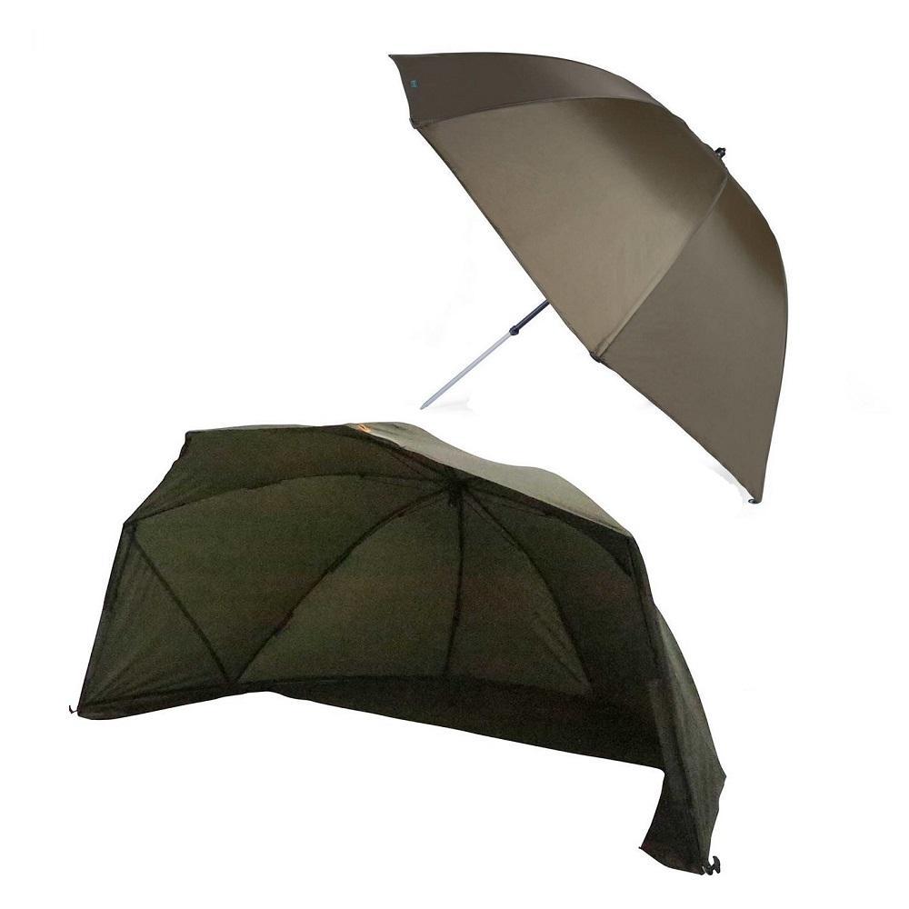 Paraplu & shelter