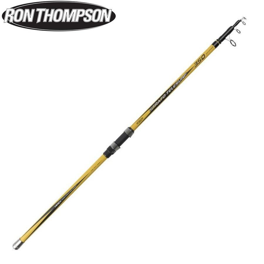 Ron Thompson Strato Telesurf 390 cm