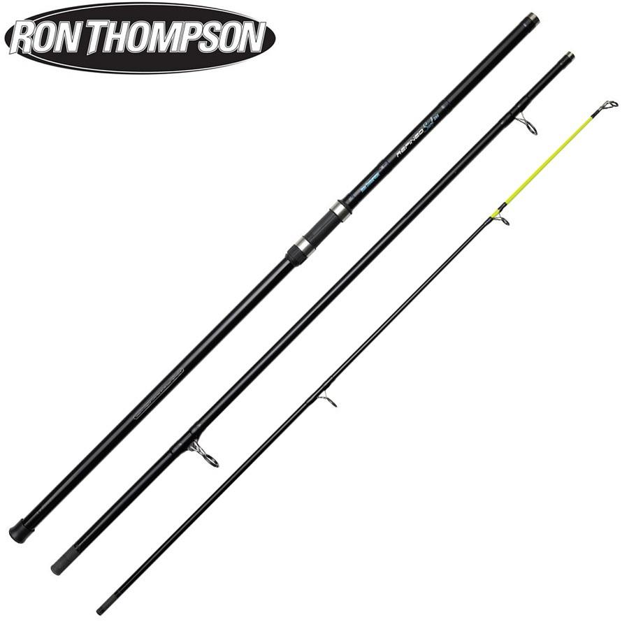 Ron Thompson Refined Surf 420cm