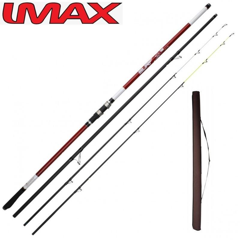 Imax Surf 450cm