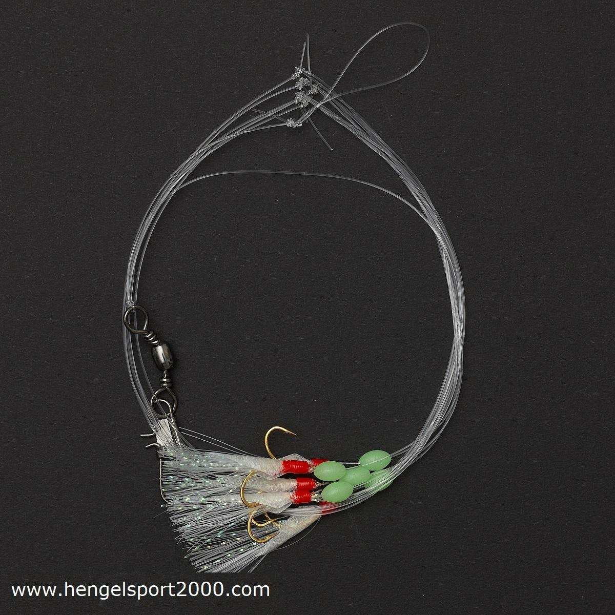 Ron Thompson Mackerel RIG 2