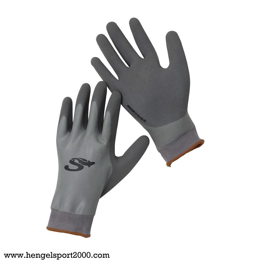 Scierra Lite Glove