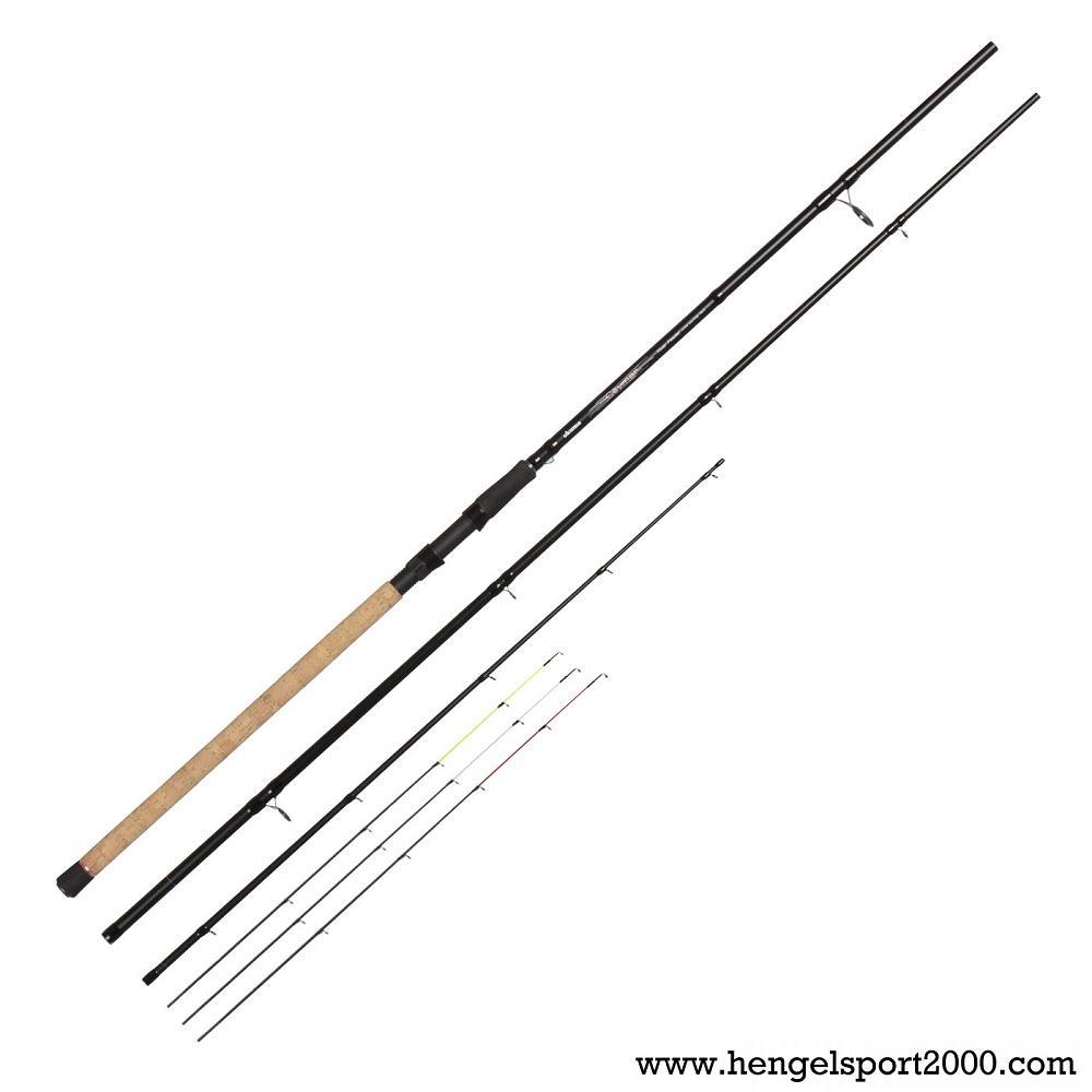 Okuma Ceymar Feeder 360 cm 60 - 120 gram