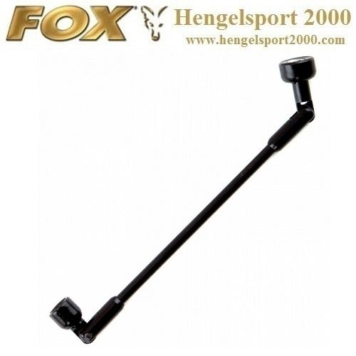 Fox Black Label Mini Swinger Arm