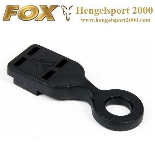 Fox MK2 Swinger Tags 2 stuks
