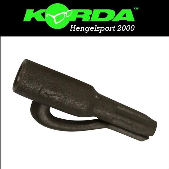 Korda Quick Release Lead Clip