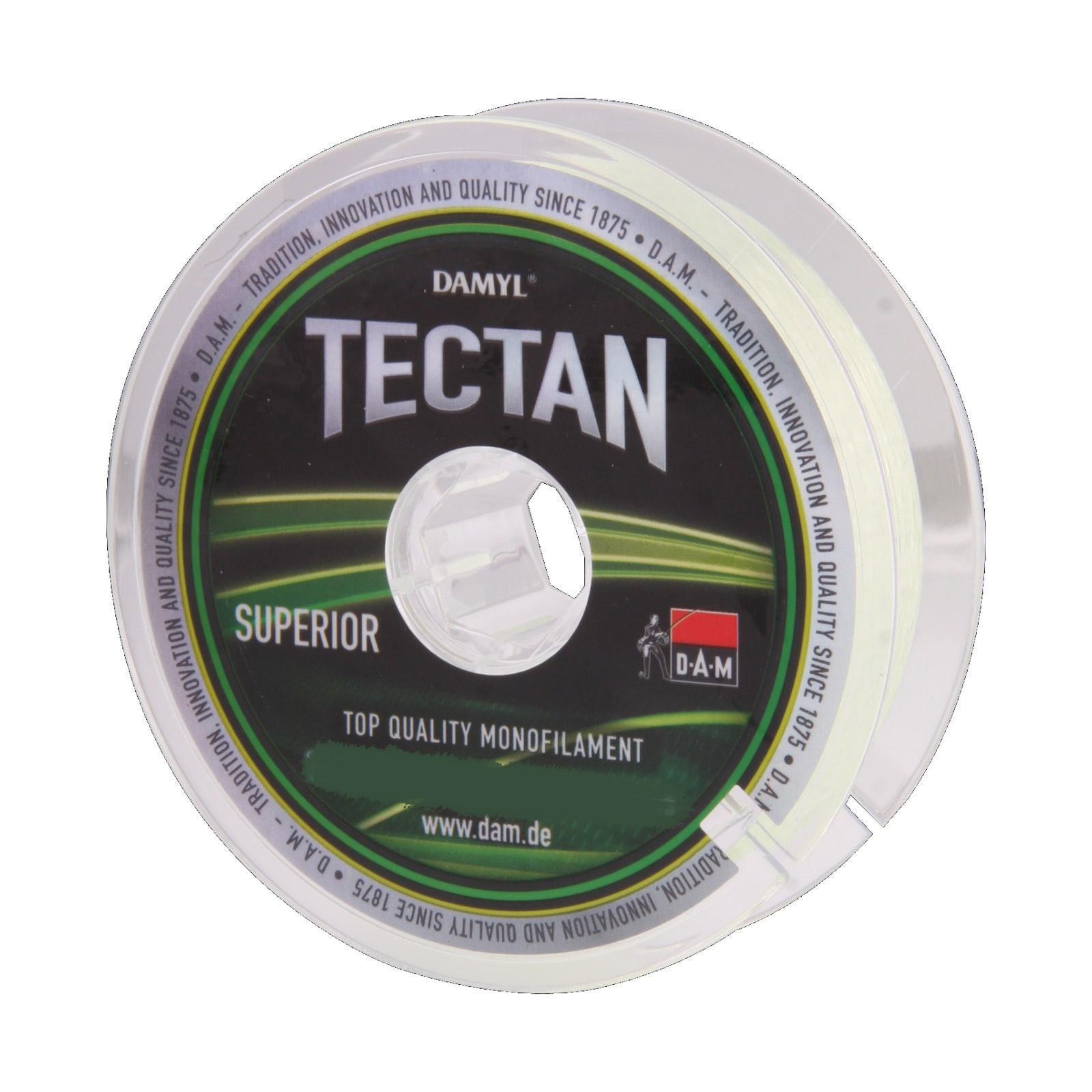 DAM Tectan Superior 150 meter