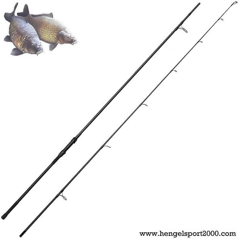 Prologic C3c 300 cm 3.25 lbs