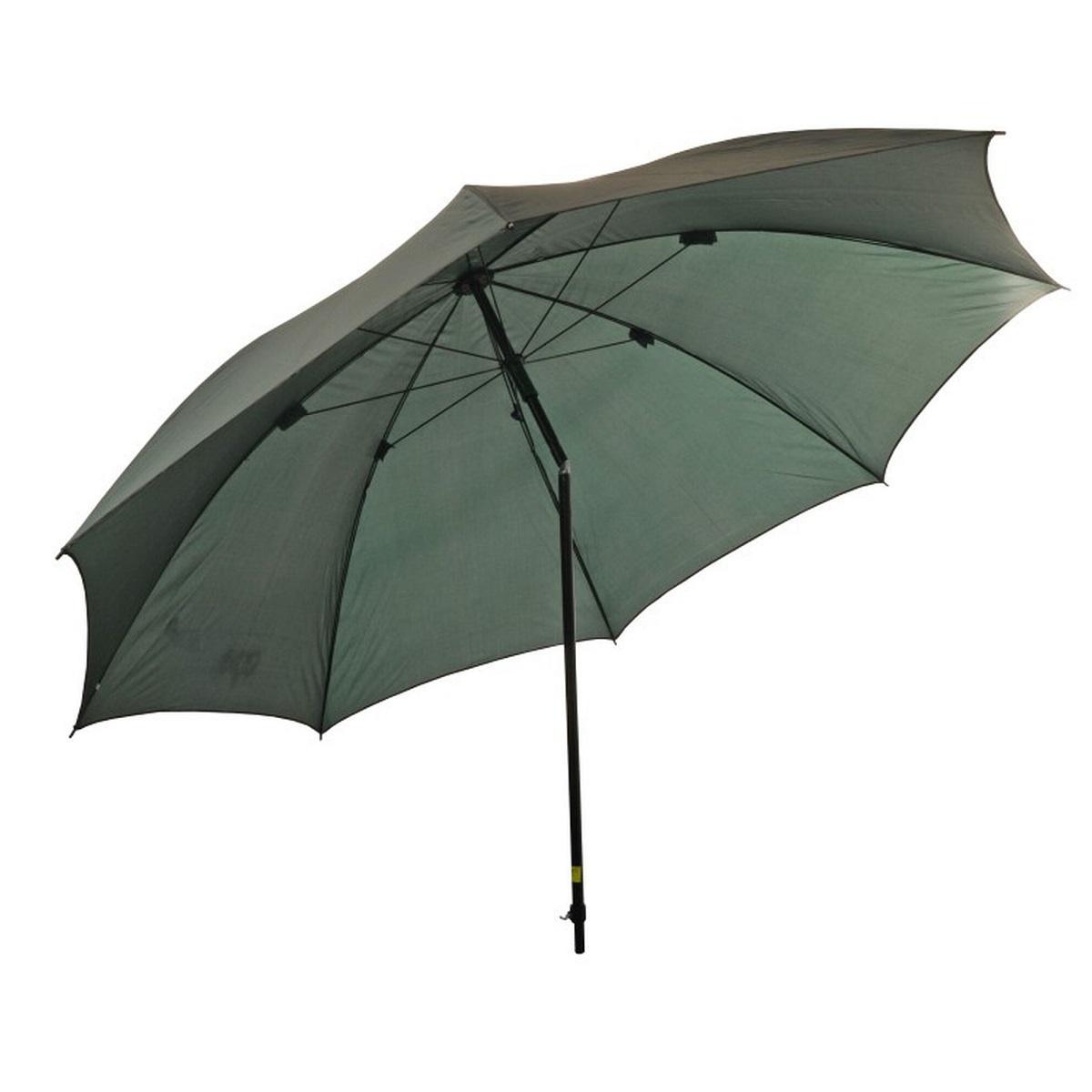 Paraplu 180 cm