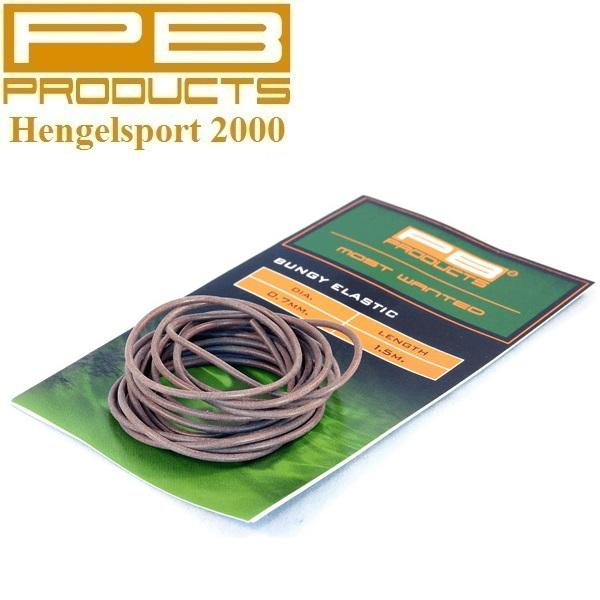 PB Products Bungy Elastic