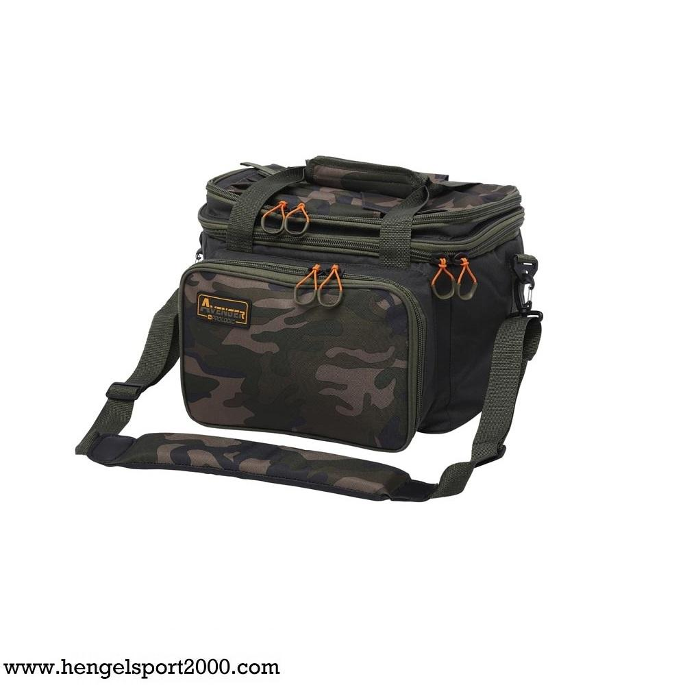 Prologic Avenger Carryall Small