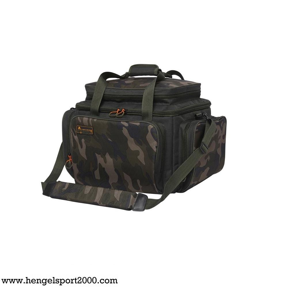 Prologic Avenger Carryall Medium
