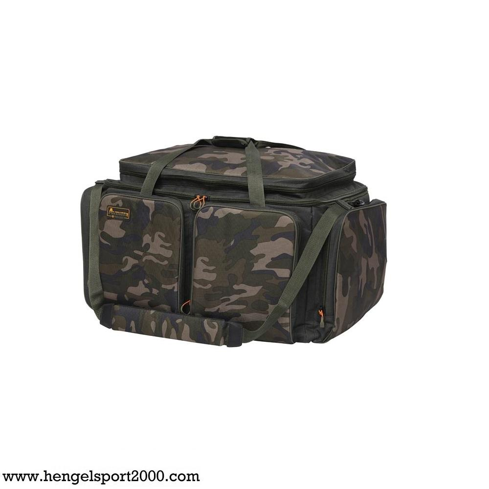 Prologic Avenger Carryall Large