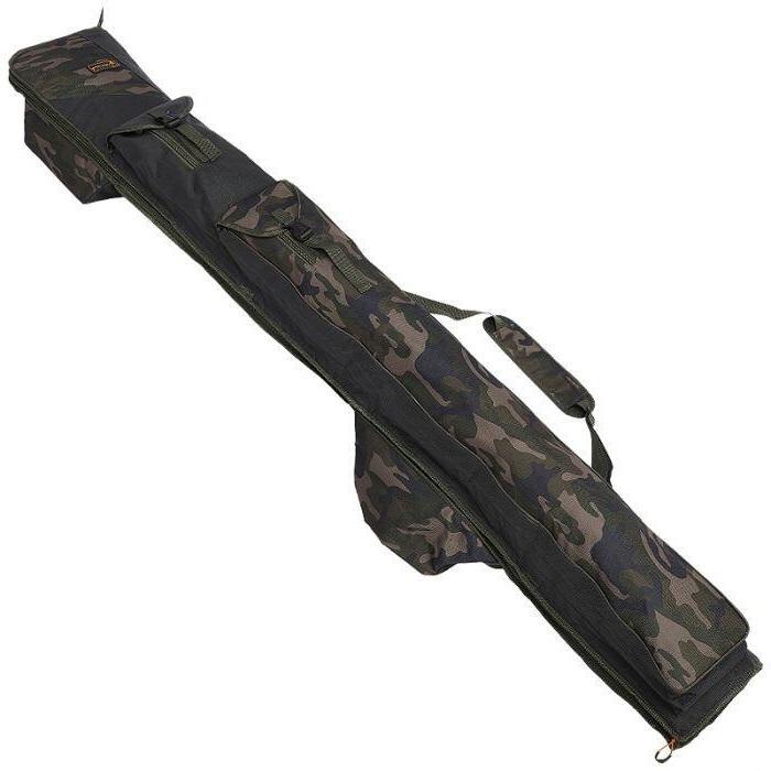 Prologic Avenger Padded Holdall 10FT 3 rods