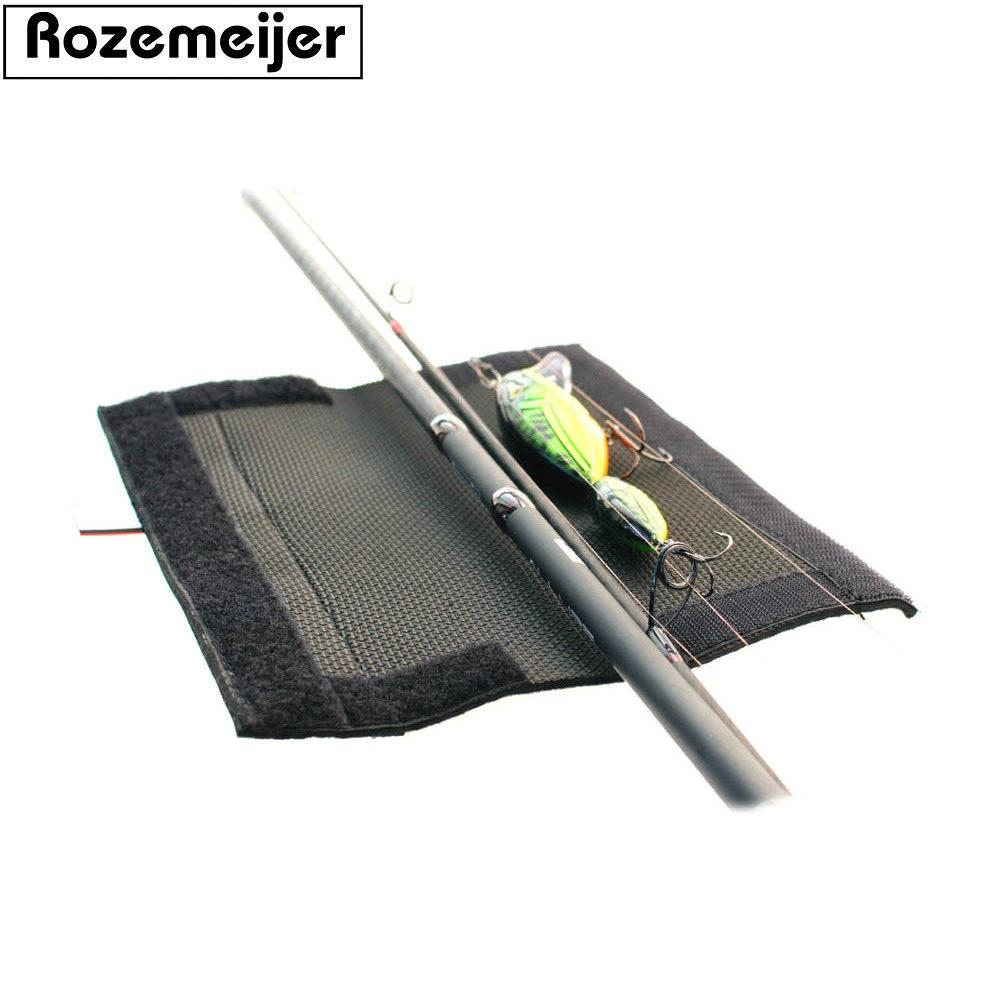 Rozemeijer Lure & Rods Band