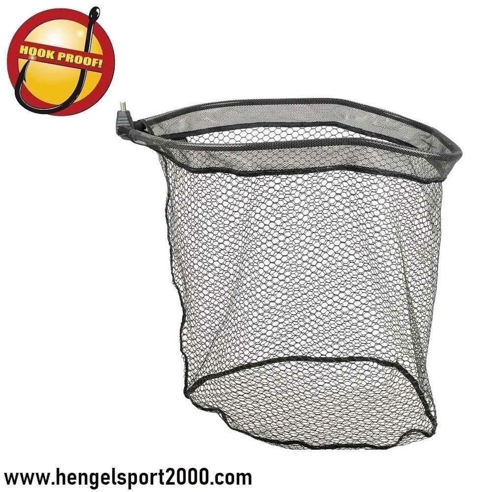 Spro Freestyl Flip Net