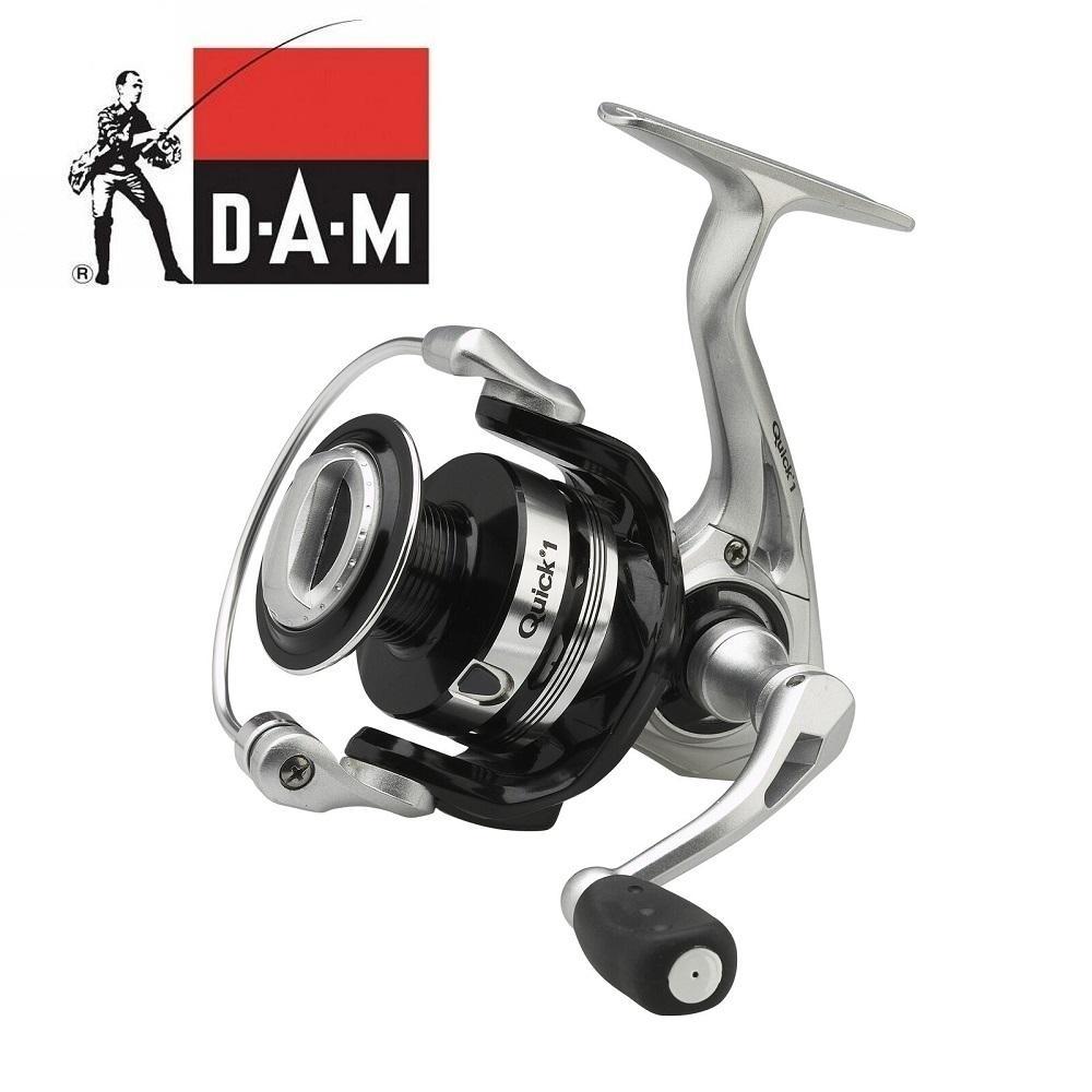 Dam Quick 1 3000 FD
