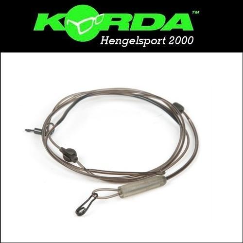 Korda Leadcore Leaders Heli