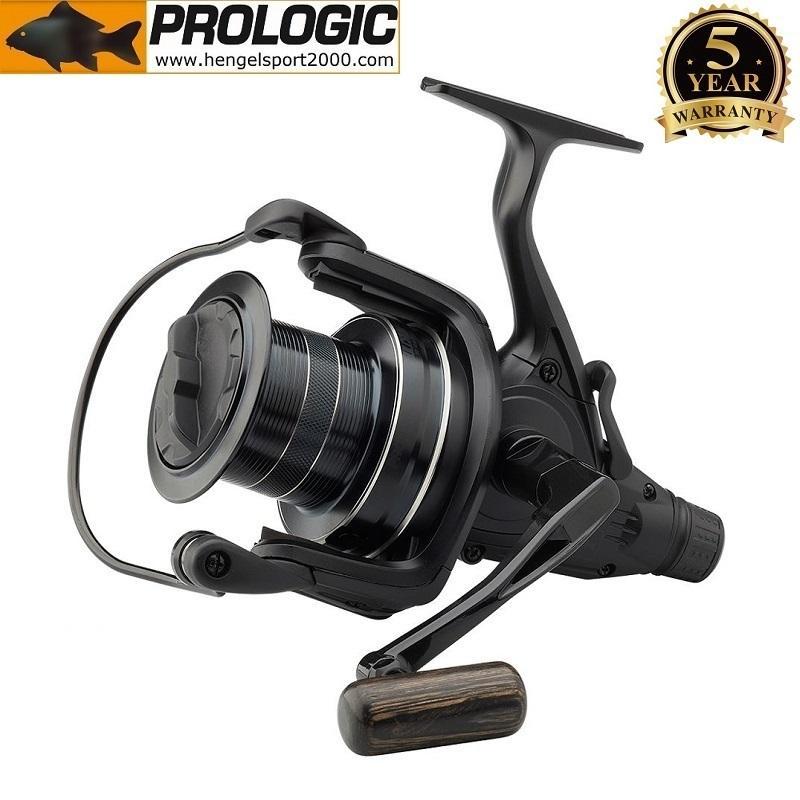Prologic Fulcrum XD BF 7000
