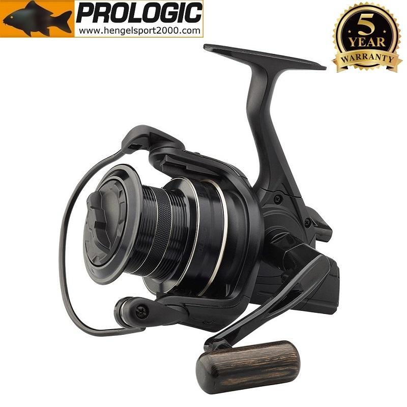 Prologic Fulcrum XD 5000