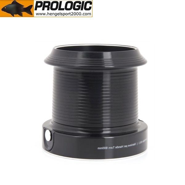 Prologic Fulcrum XD Spare Spoel