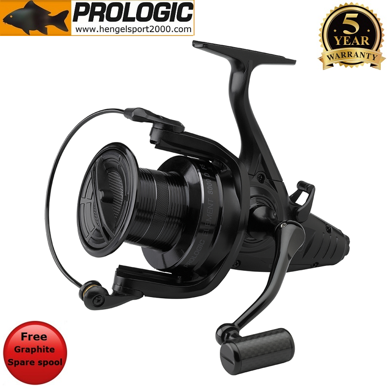 Prologic Element XD BF 7000