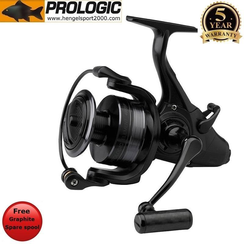 Prologic Element BF 4000