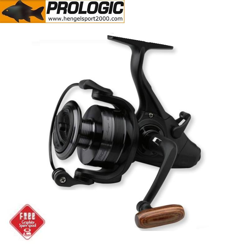 Prologic Avenger BF 5000