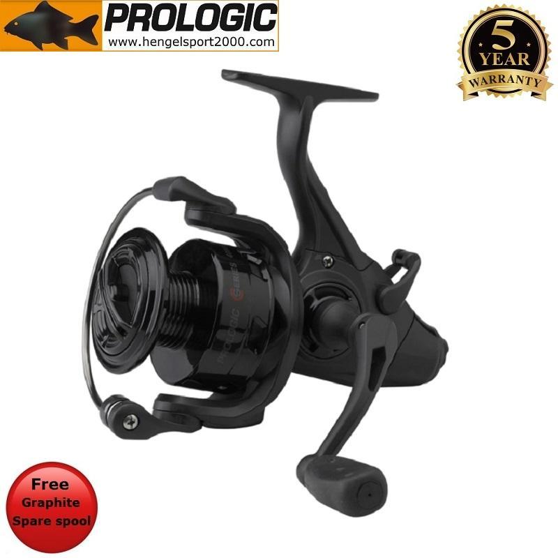 Prologic C-Series BF 3000