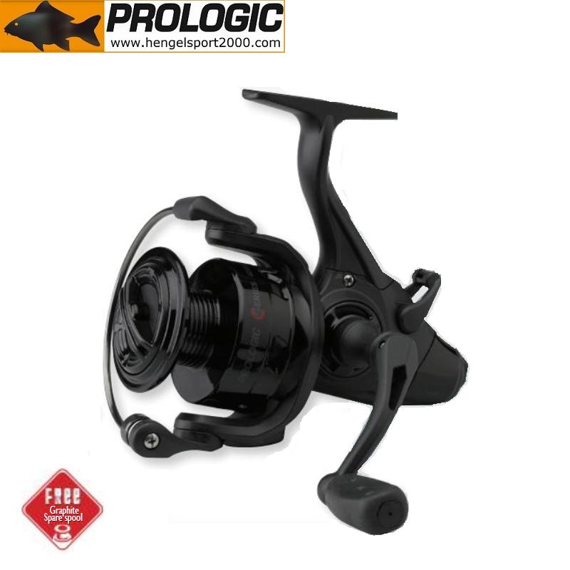 Prologic C-Series BF 4000