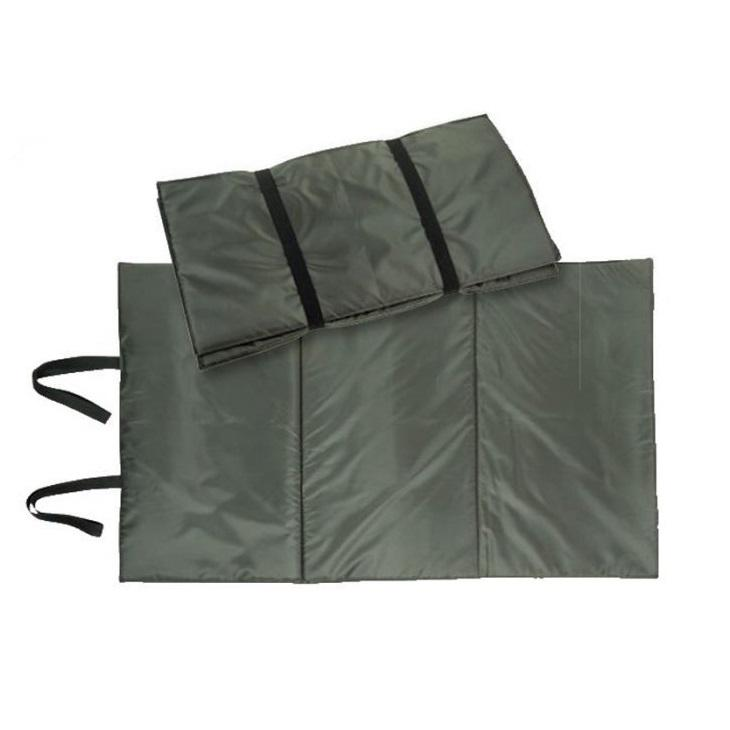 Pro Figter Unhooking Mat 100x60cm