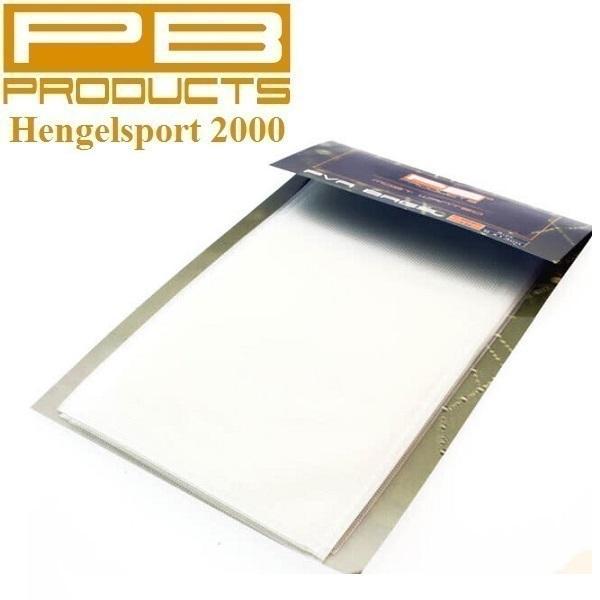 PB Products PVA Bags 10pcs