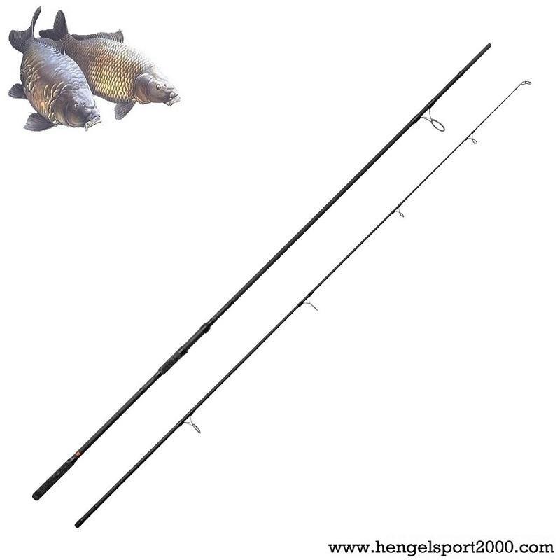 Prologic C.O.M. Raw Carp Rod 270cm 2.5lbs