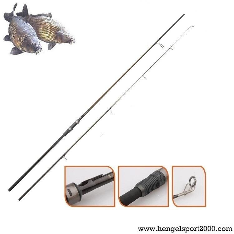 Prologic C1a Carp Rod 300cm 2.75lbs