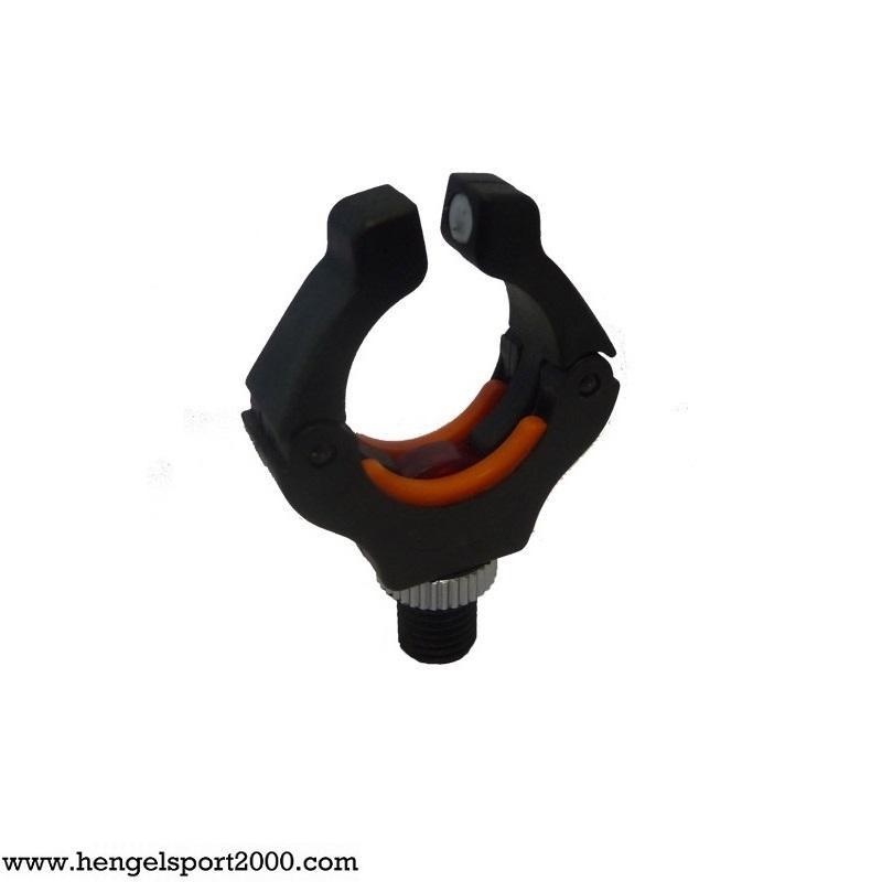 Prologic Snatch Magnetic Rod Rest