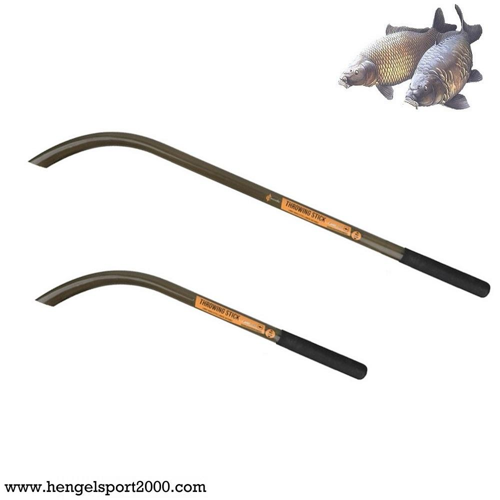 Prologic Cruzade Throwing Stick