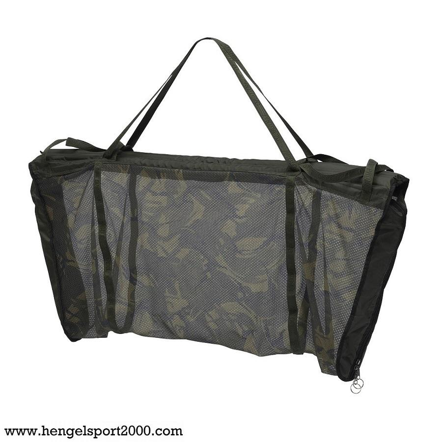Prologic Floating Camo Retainer Weigh Sling