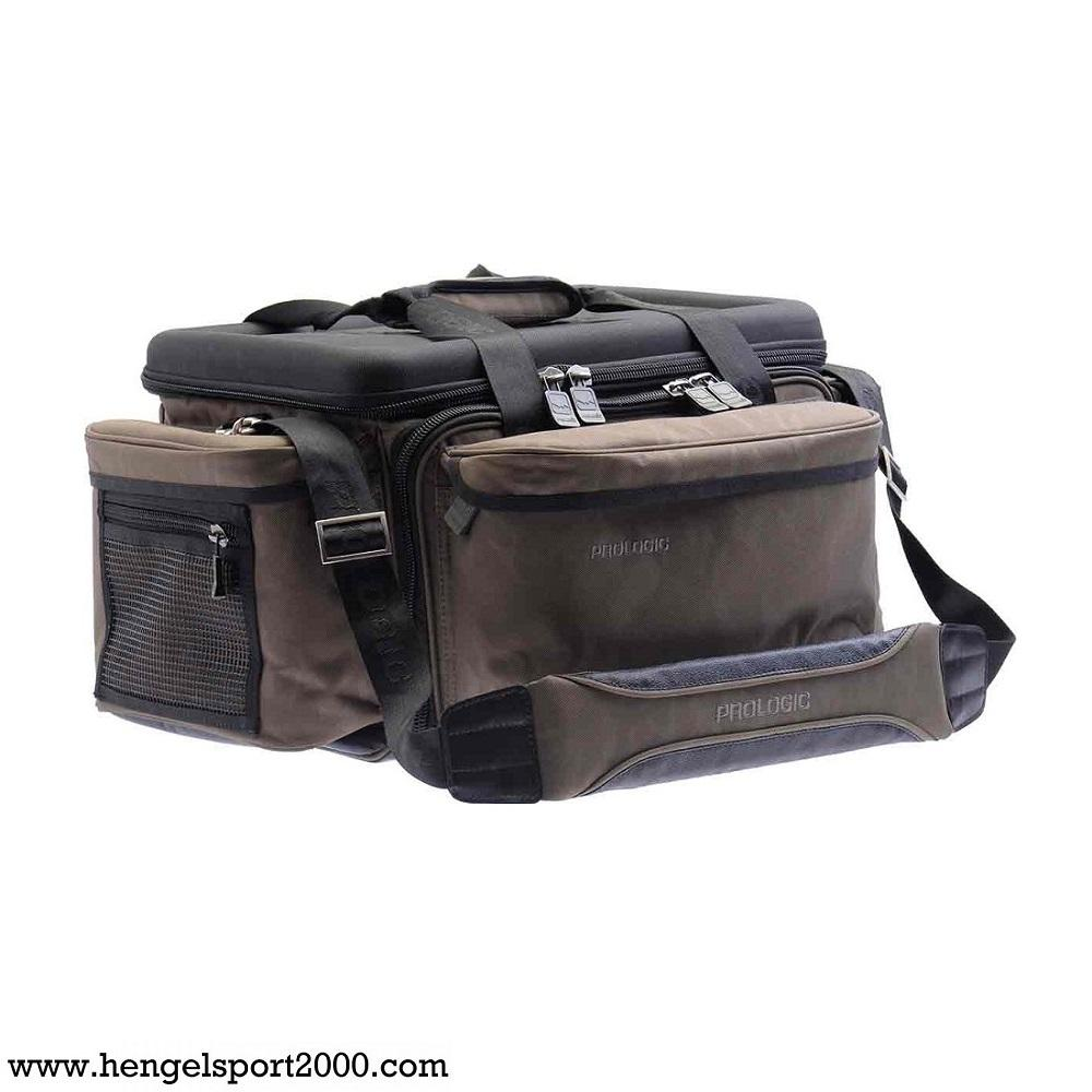 Prologic CDX Carryall Bag