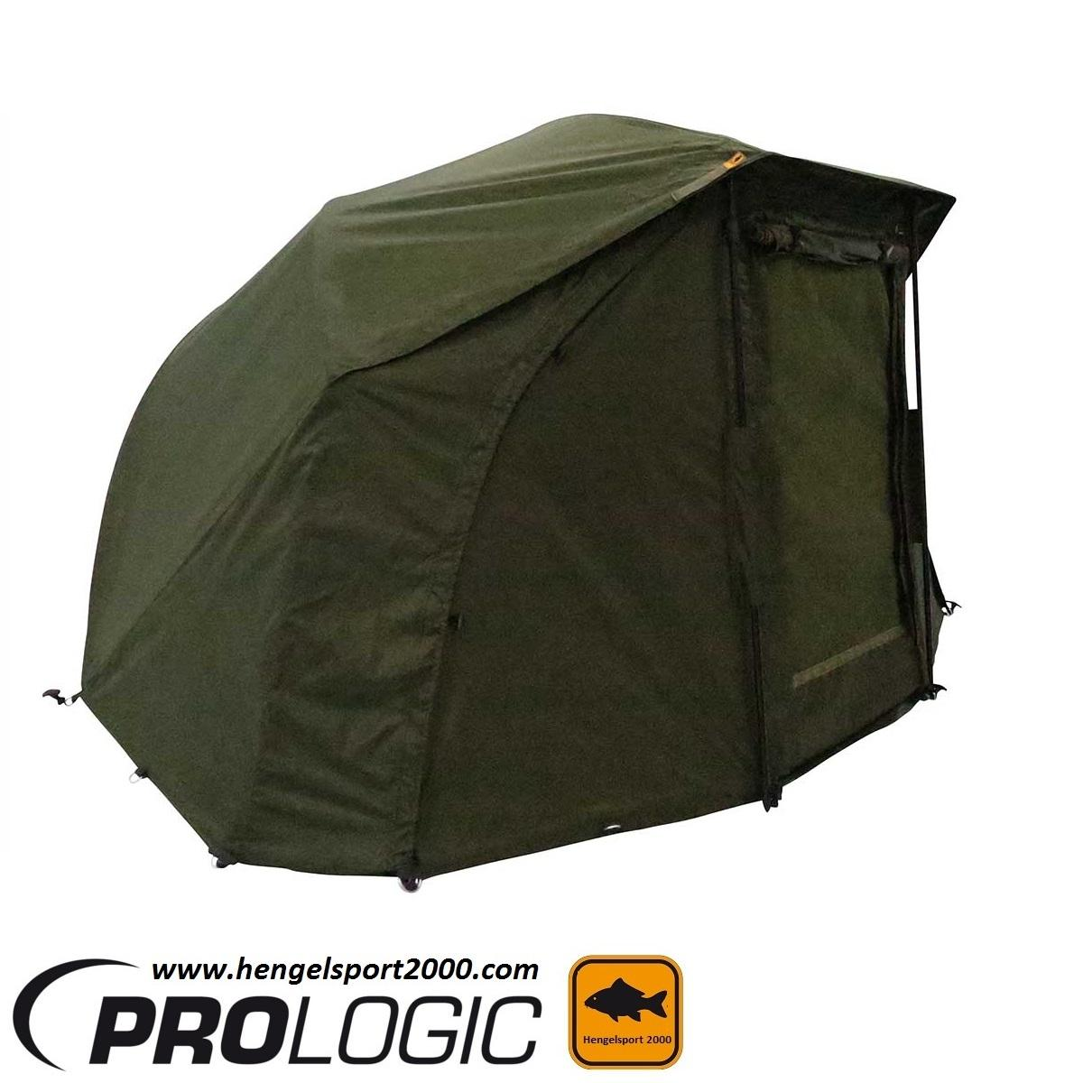 Prologic Cruzade Brolly System 55