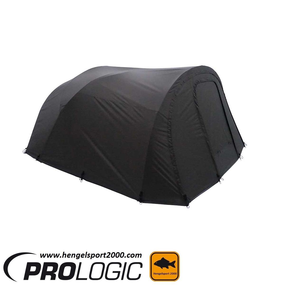 Prologic Commander X1 Bivvy 2man Overwrap
