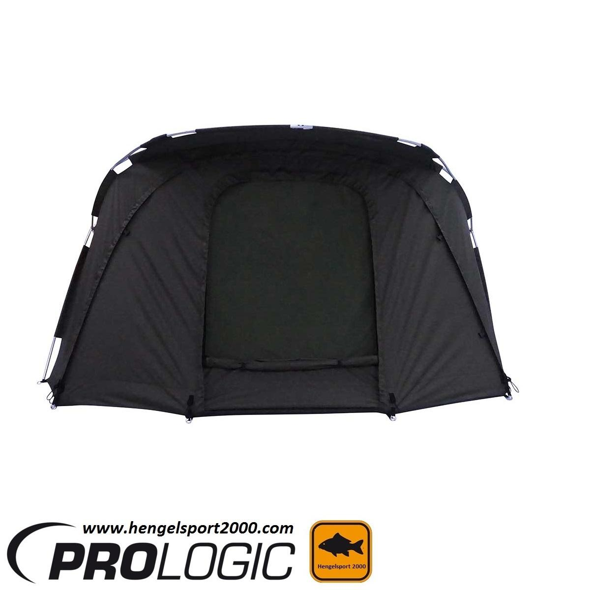 Prologic Commander X1 Bivvy 2man Inner Dome