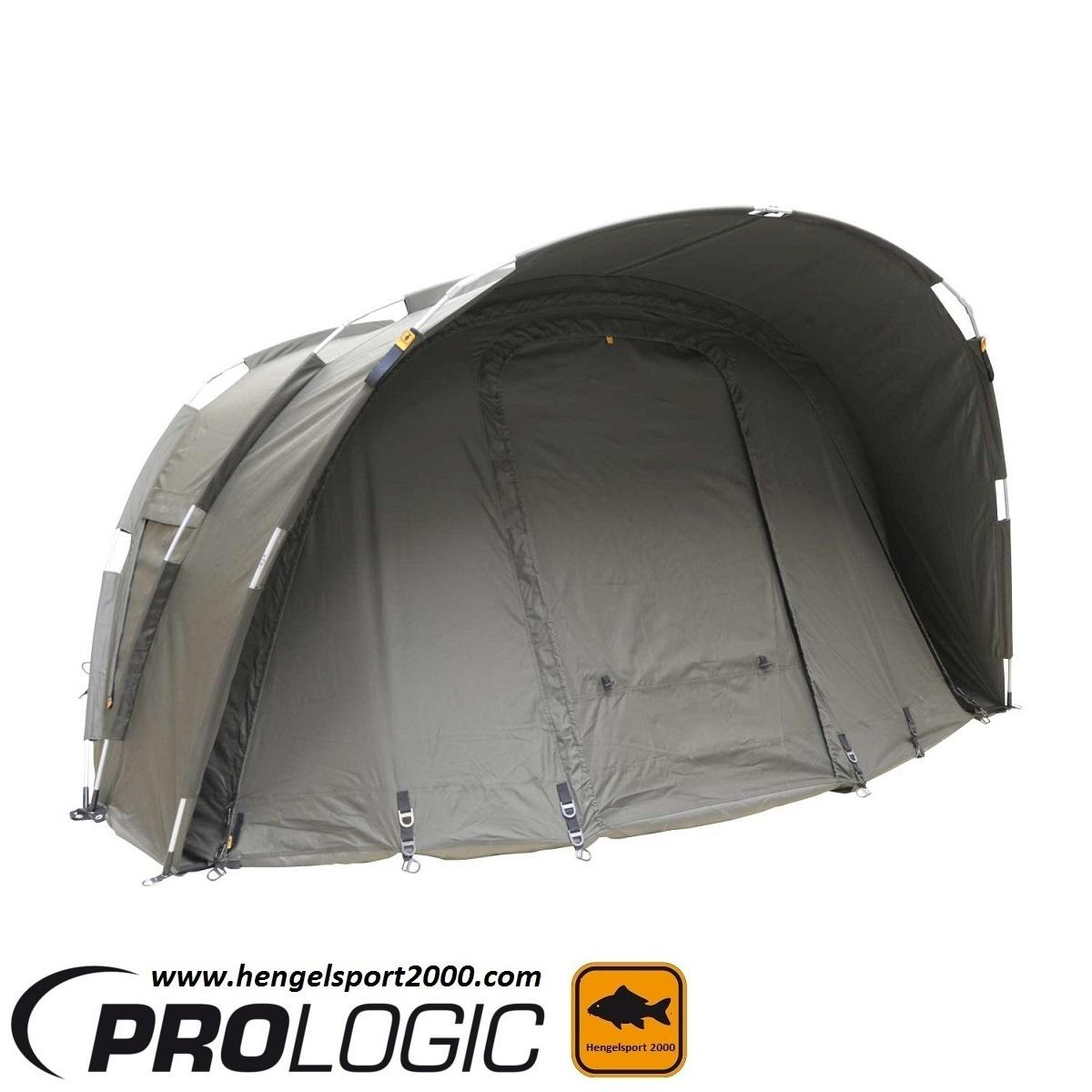 Prologic T-Lite Bivvy 1man