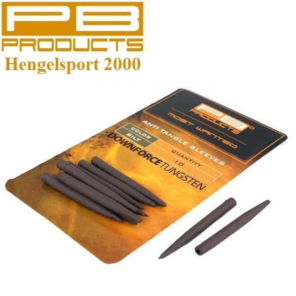 PB Products Downforce Anti Tangle Sleeves