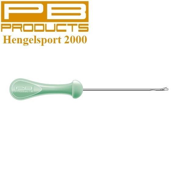 PB Products Extra Large Stringer Needle