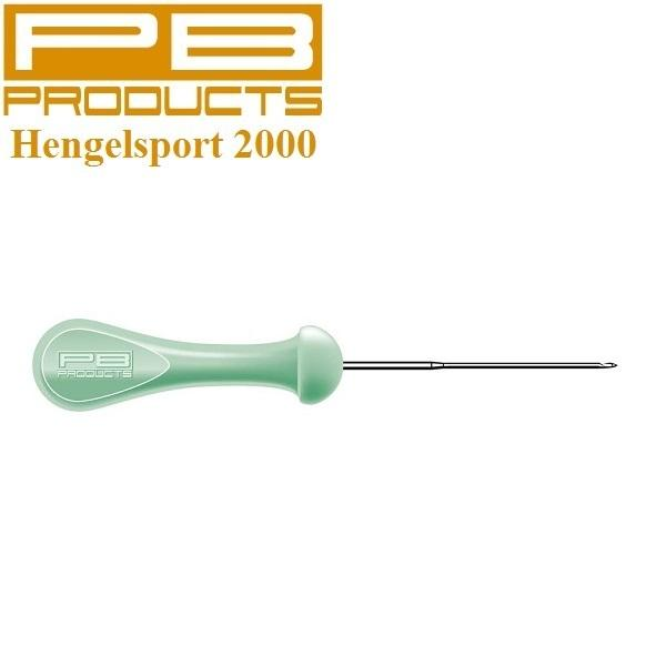 PB Products Extra Strong Allround Needle