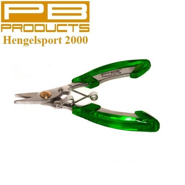 PB Products Line Cutter Pliers